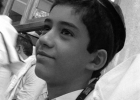 Alexandre, 0 ans